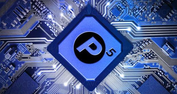 P5 Perfect Picture Engine, processeur vidéo surdoué signé Philips : dossier complet à découvrir