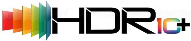 CES 18 > Logo HDR10+ officialisé et spécifications complètes bientôt disponibles
