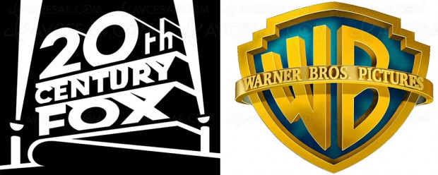 CES 18 > Contenus Ultra HD Fox et Warner, cap sur le HDR10+