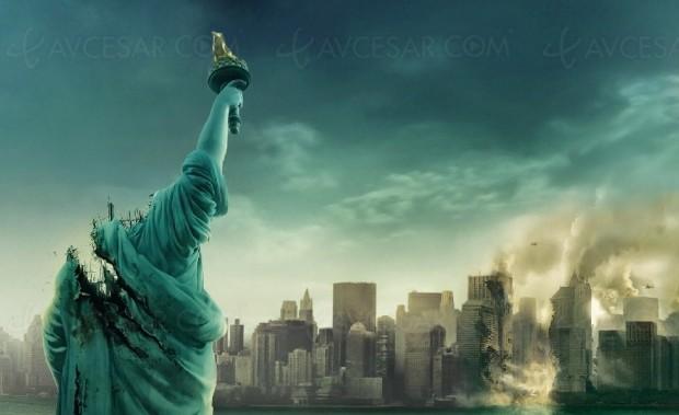 Cloverfield 3 sur Netflix ? Le streaming à l'assaut du cinéma