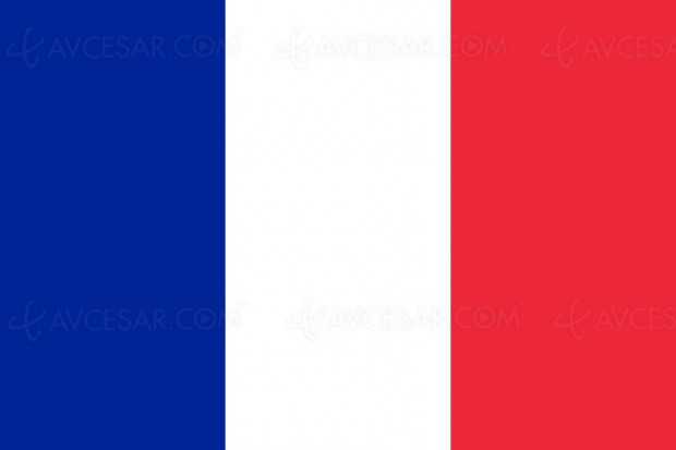 Croissance de la SVOD en France sur le dernier quadrimestre 2017
