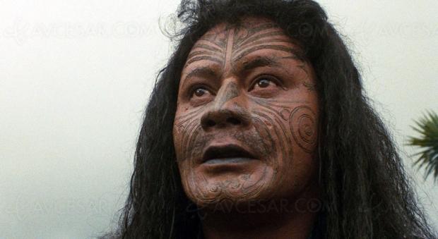 Utu, le chef‑d'œuvre néo-zélandais oublié à voir d'urgence