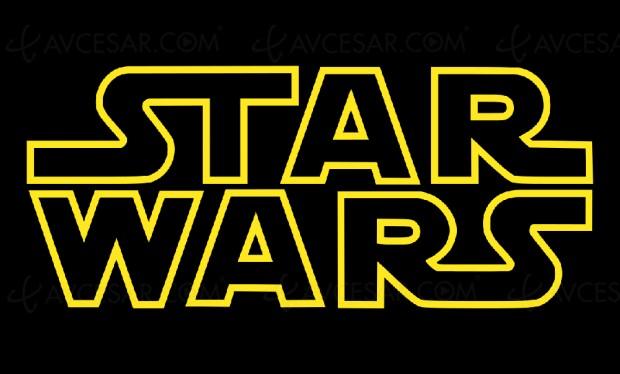 Plusieurs séries TV Star Wars en projet