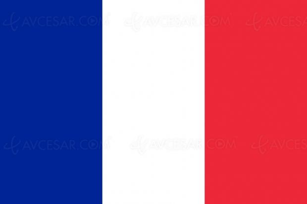 Succès grandissant pour la fiction française : merci Dix pour cent, Baron noir, Le bureau des légendes…