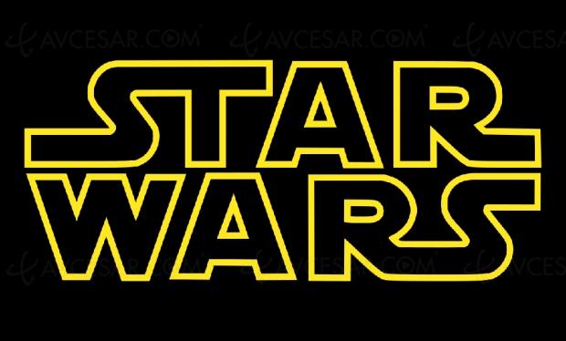 Récapitulatif Star Wars : tous les films et séries à venir