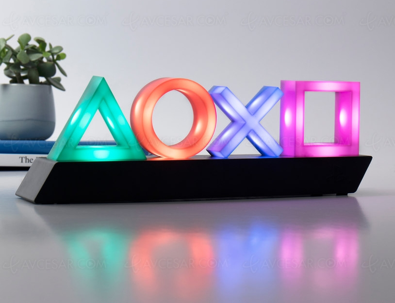 TriangleRondCroixCarréLampe TriangleRondCroixCarréLampe Led TriangleRondCroixCarréLampe Led Led Playstation TriangleRondCroixCarréLampe TriangleRondCroixCarréLampe Playstation Playstation Led Playstation Led TriangleRondCroixCarréLampe Playstation wiTPZXuOk