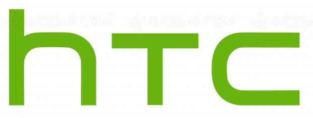 Dernières rumeurs sur le smartphone HTC U12