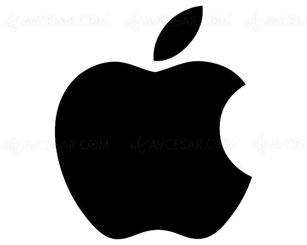 Casque Apple supra‑auriculaire cette année ?