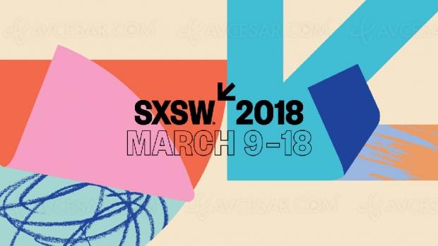 Concerts 8K au festival SXSW : Chick Corea, Herbie Hancock et Toshiko Akiyoshi en XXL