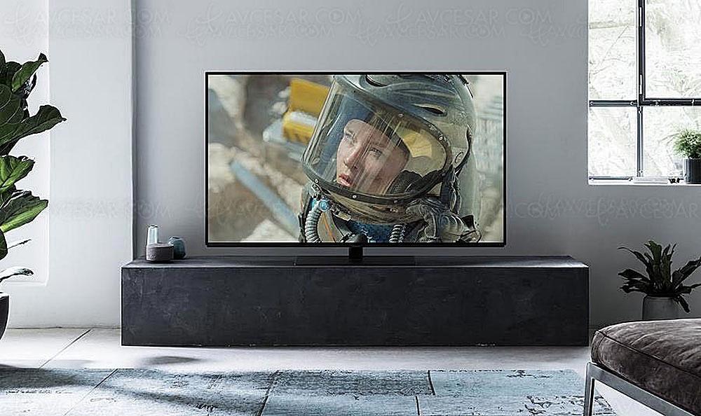 [Film] Aide pour identifier un film Tv-oled-ultra-hd-panasonic-fz800-mise-a-jour-prix-indicatifs_03542436