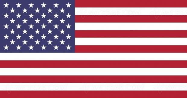 Prévisions moroses pour la TV payante aux USA