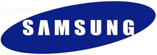 Concours Samsung/AVCesar.com, le gagnant est…