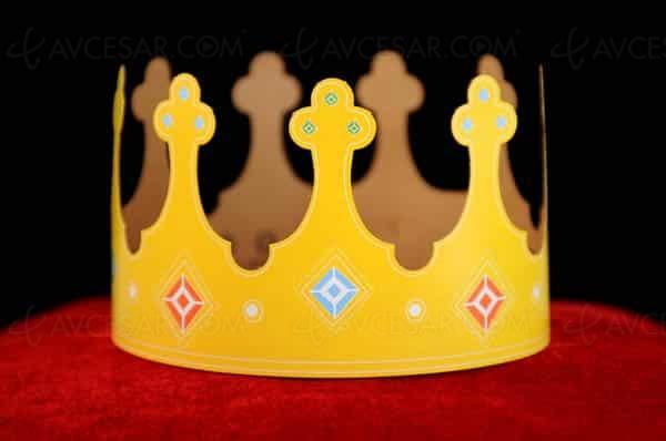 Samsung Galaxy Note 9, nom de code « Crown »