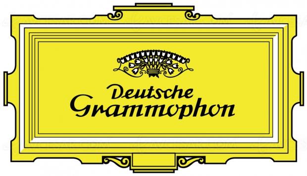 Chaîne Deutsche Grammophon+ chez Canal+ avec Dolby Atmos