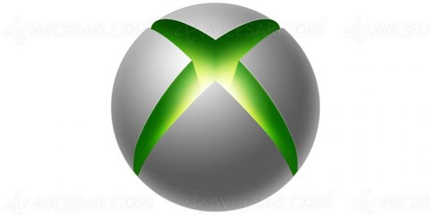 Prochaine génération de console Xbox en 2021 ?