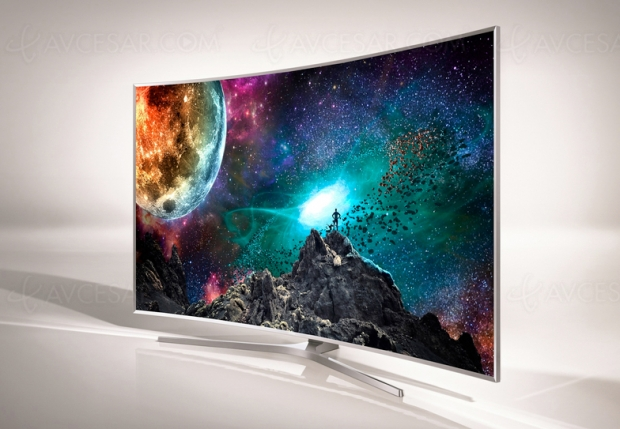 100 millions TV Ultra HD/4K en 2018 ?