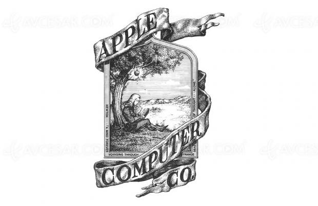 Très beau premier trimestre pour Apple