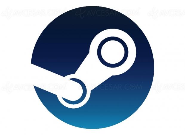 Les jeux Steam sur smartphones, tablettes Android/iOS, Android TV et Apple TV