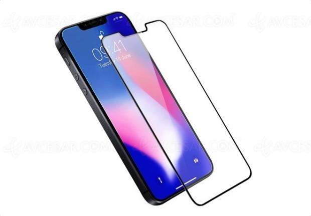 iPhone SE 2018, première image et sortie à la rentrée ?