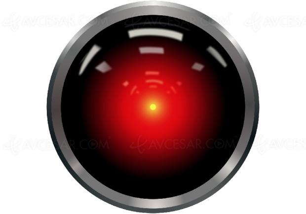 Amazon Alexa, l'assistant vocal virtuel qui vous espionne ?