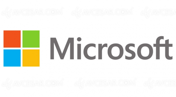 Service de jeu vidéo en streaming par Microsoft