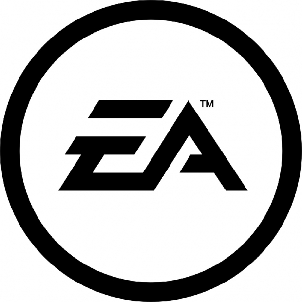 Service de jeu vidéo streaming par Electronic Arts, accessible sur toutes les machines