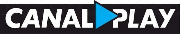 CanalPlay c'estterminé, déclare MaximeSaada, patron du groupeCanal+