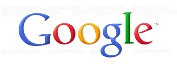 Google, prochain rival jeu vidéo deXbox etPlayStation?