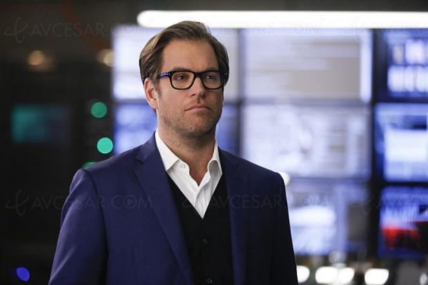 Bull saison 1, Michael Weatherly (NCIS) séduit encore et toujours
