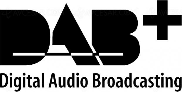 Tout savoir sur la radio numérique terrestre : RNT et DAB+