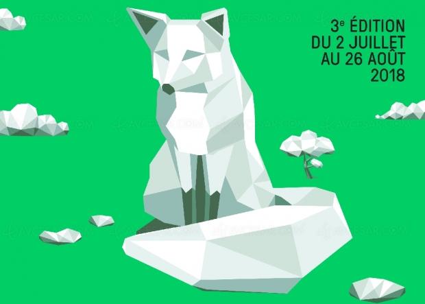 Treehugger : Wawona, meilleur film du VR Arles Festival