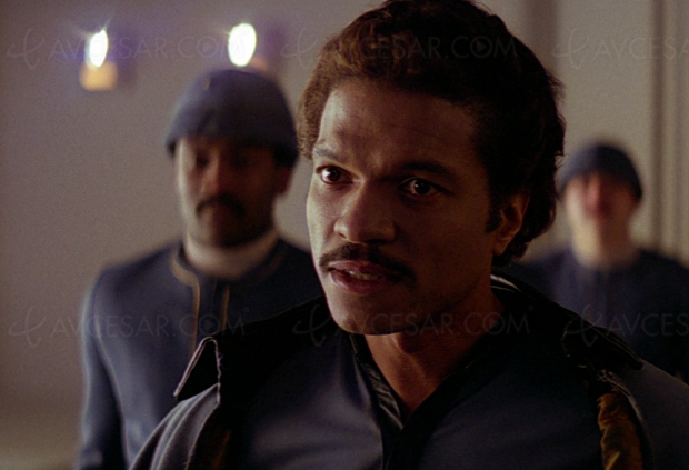 Lando Calrissian revient dans Star Wars Episode IX