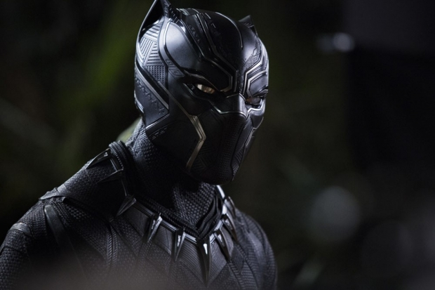 Test Black Panther 4KUltraHD Blu‑Ray enligne