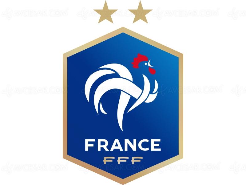 finale-de-la-coupe-du-monde-france-croatie-audiences-vertigineuses_0719025.jpg