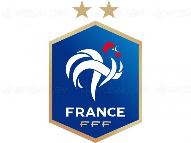 Finale de la Coupe du Monde France‑Croatie : audiences cumulées vertigineuses
