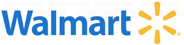 Marché OTTUS, Walmart à l'assaut deNetflix?