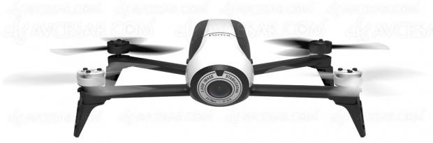 L'occupant de la maison des Villemin (affaire Grégory) abat un drone Netflix à lacarabine
