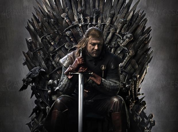 Game of Thrones saison8: la date d'arrivée seprécise