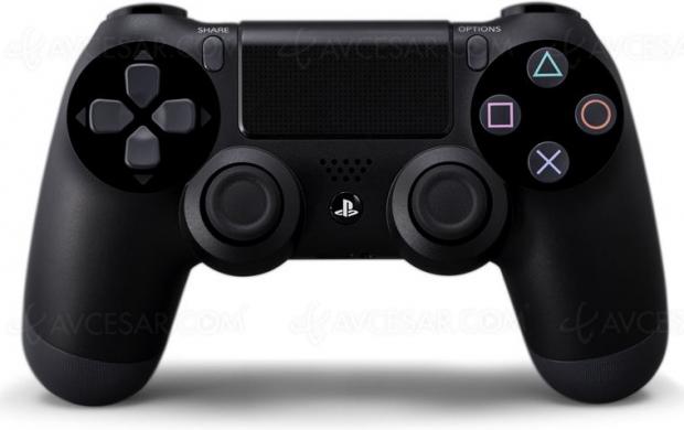 Plus de 80millions de PlayStation4, tout va bienmerci!