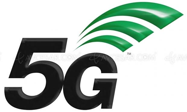 Peu d'appareils 5G en circulation d'ici 2021
