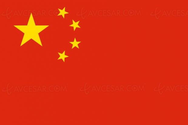 Sur internet, 800 millions de Chinois. Et moi, et moi, et moi ?