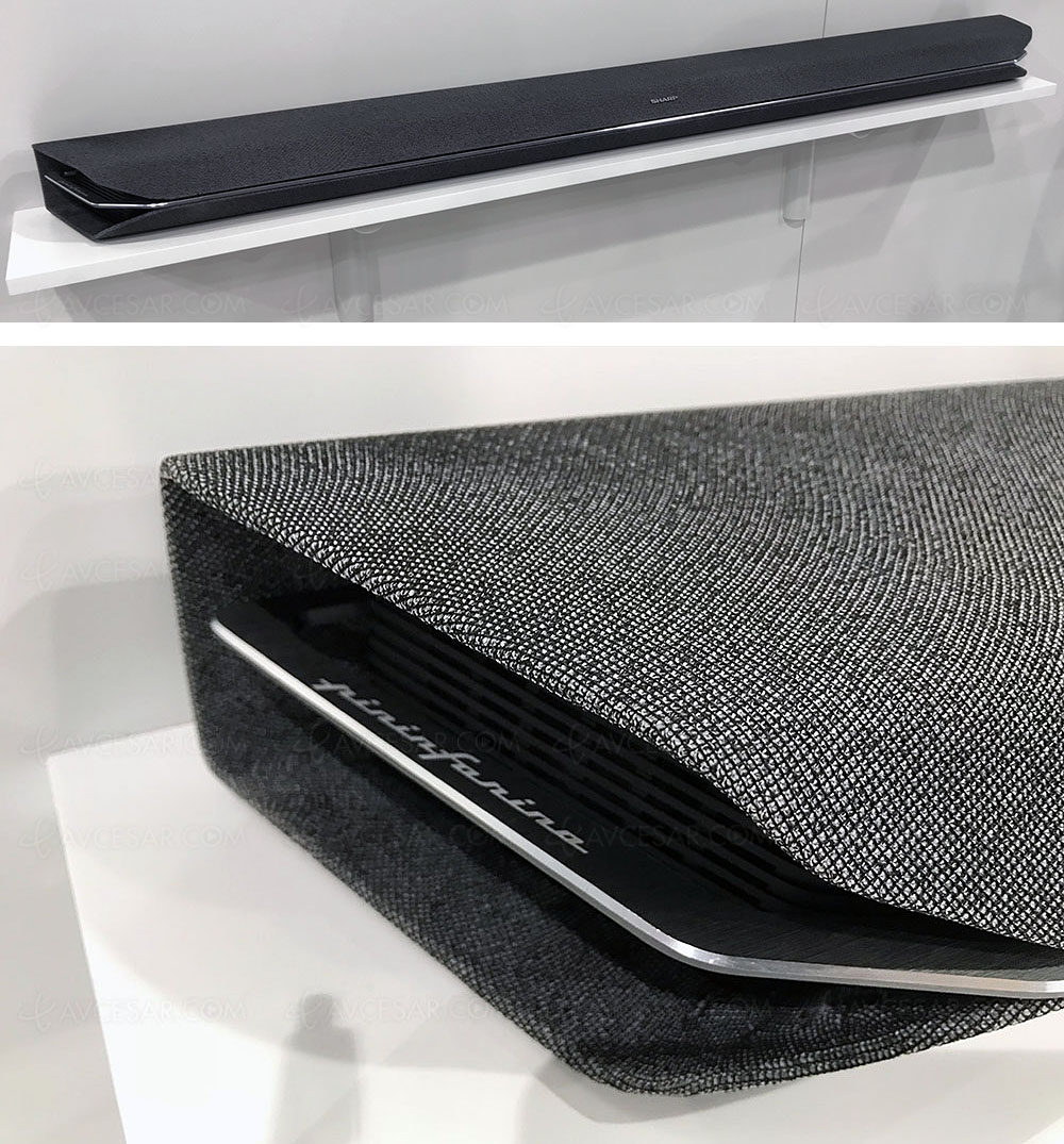 sharp_soundbar_pninfarina.jpg