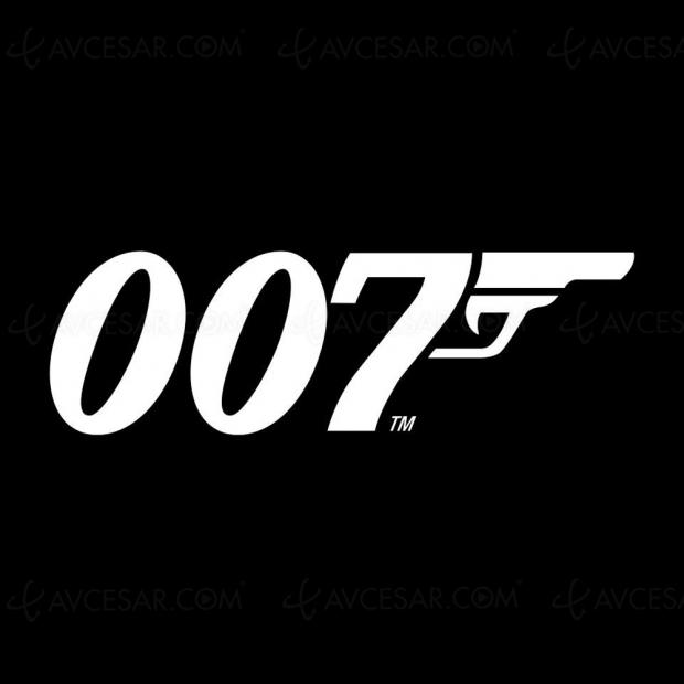 Cary Fukunaga (True Detective S1) décroche le prochain James Bond
