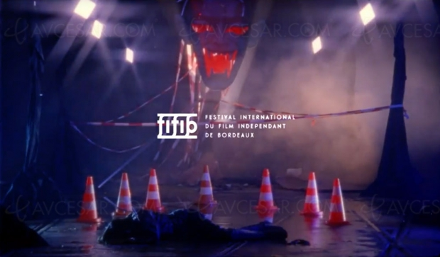 FIFIB, le cinéma indé a son festival à Bordeaux, et c'est bientôt