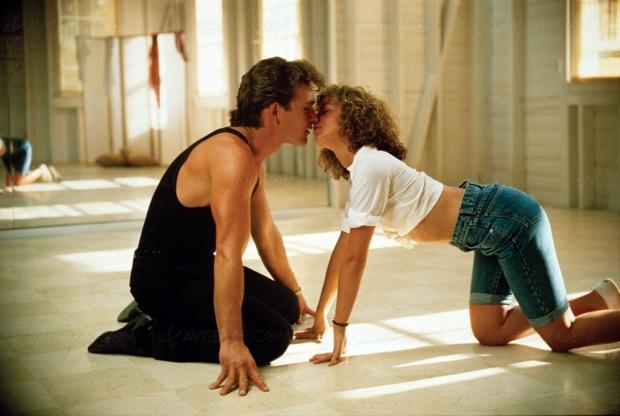 Nouveau master et bonus inédits pour les 30 ans de Dirty Dancing