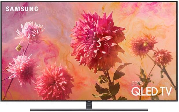 French Days, TVQLED SamsungQE55Q9F avec1000€ de remise après offre de remboursement de500€