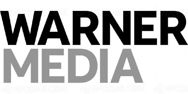 Face à Netflix et Disney, WarnerMedia lance aussi sa plateforme de streaming vidéo