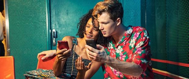 Nouveau smartphone Wiko Harry2, écran LCD5,5'' àmoins de130€
