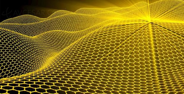 super-batteries-graphene-de-samsung-pret