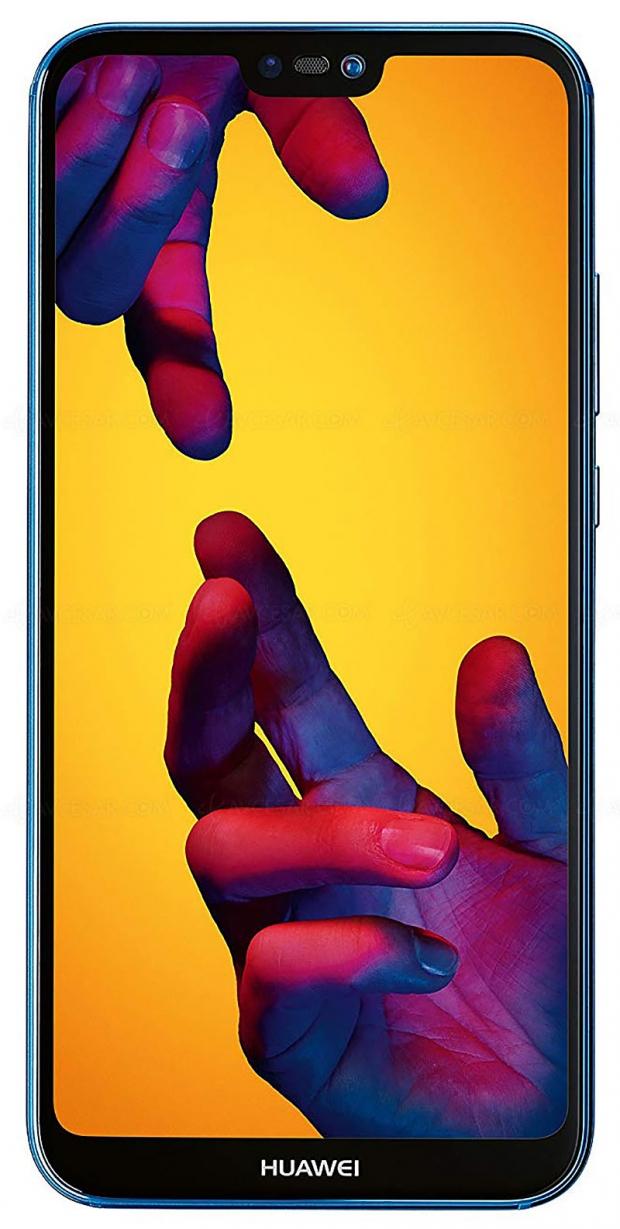 Black Friday Week, smartphone Huawei Mate20Lite 64Go à239€, soit27% deremise